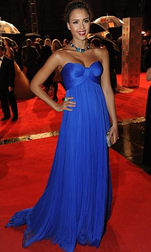 Celebrity Maternity Evening Dresses - Plus Size Masquerade Dresses