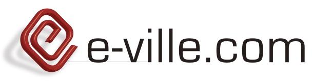 http://www.e-ville.com/fi/