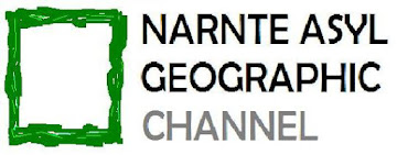 Se Narnte Asyl Channel!