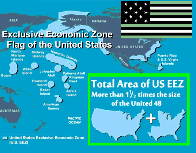 an exclusive economic zone economics essay Guayana is one of the newest cities in venezuela, constructed in 1961 as a new economic center for the interior of venezuela  exclusive economic zone: 200 nm.