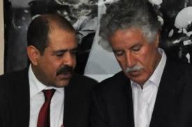 Accord de principe entre le Front Populaire et Al Qotob