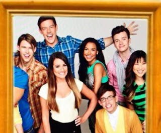 Glee Season 5 Premieres September 26; Tackles Cory Monteith's Death in Third Episode (Teaser)