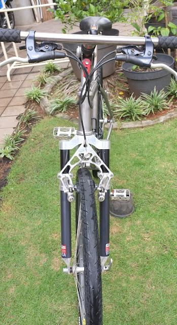 toko-sepeda-murah-dan-bagus-titanium-vintage-002