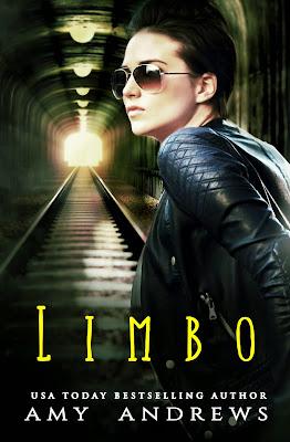 http://www.amazon.com/Limbo-The-Valentine-Mysteries-Book-ebook/dp/B00TQISJEQ/ref=pd_rhf_se_p_img_1