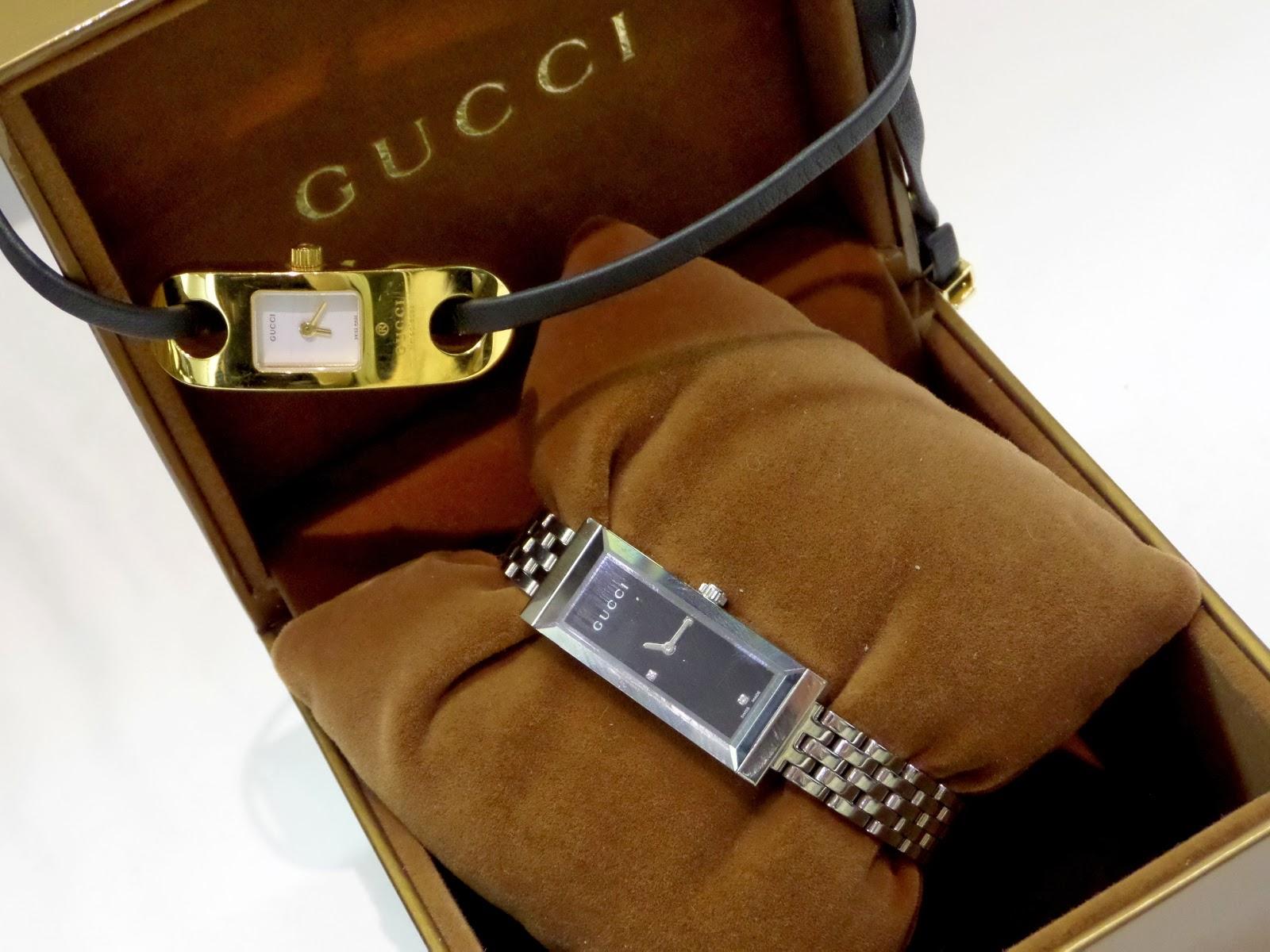 vancouver luxury designer consignment shop designer authentication