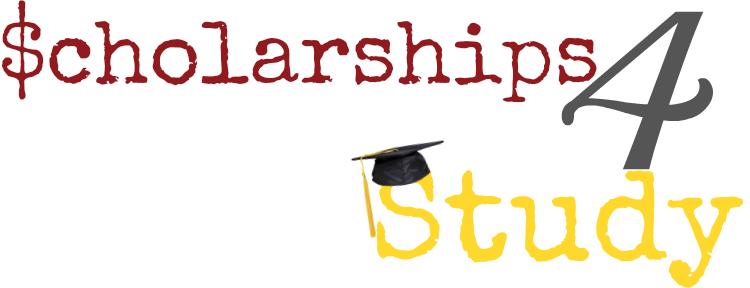 Scholarships 4 Study