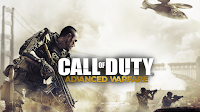 Download Gratis Call Of Duty Advances Warfare