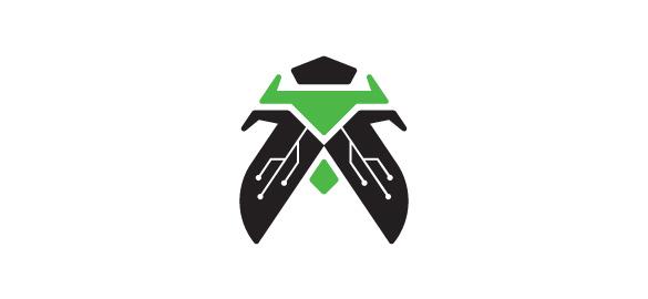 Worst Logo Symbol Design