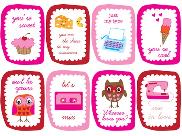 Funny Sayings For Happy Valentines Day Cards  Valentine Jinni