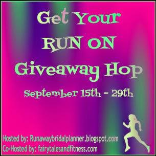 http://runawaybridalplanner.blogspot.com/2014/09/get-your-run-on-giveaway-hop.html