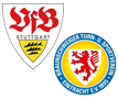 VfB Stuttgart - Braunschweig