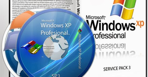free download games full version for windows xp