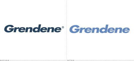 Grendene sa скачать бесплатно metatrader 4 учимся зарабатывать на forex
