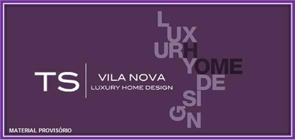 SIMONE CORRETOR IMOBILIARIO: VILA NOVA LUXURY HOME DESIGN