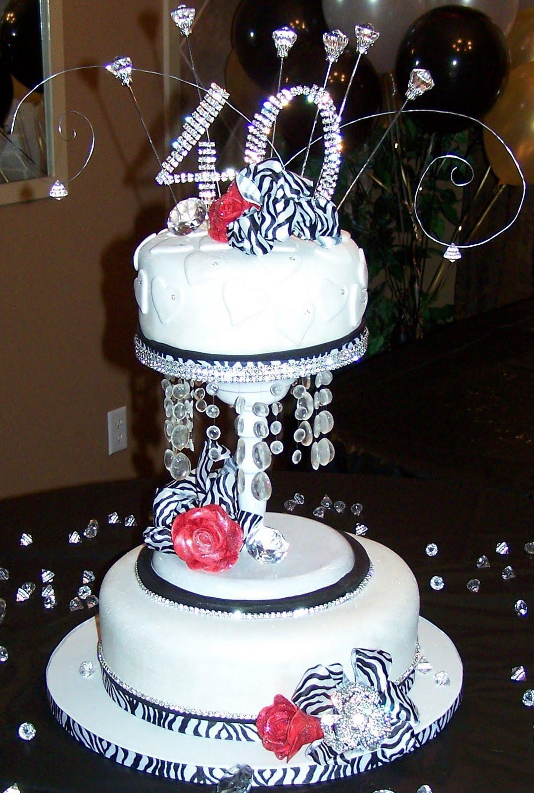 http://4.bp.blogspot.com/-TRsvsiy_TKY/Th0C8JX567I/AAAAAAAAAtk/LuIPlYWSCdY/s1600/bling%2Bcake.jpg