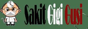 Sakit Gigi Gusi