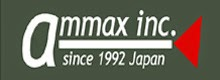 株式会社 アムマックス