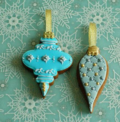 Ornaments+1