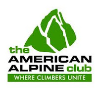 American Alpine Club Internships and Jobs