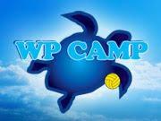 WP CAMP 2013