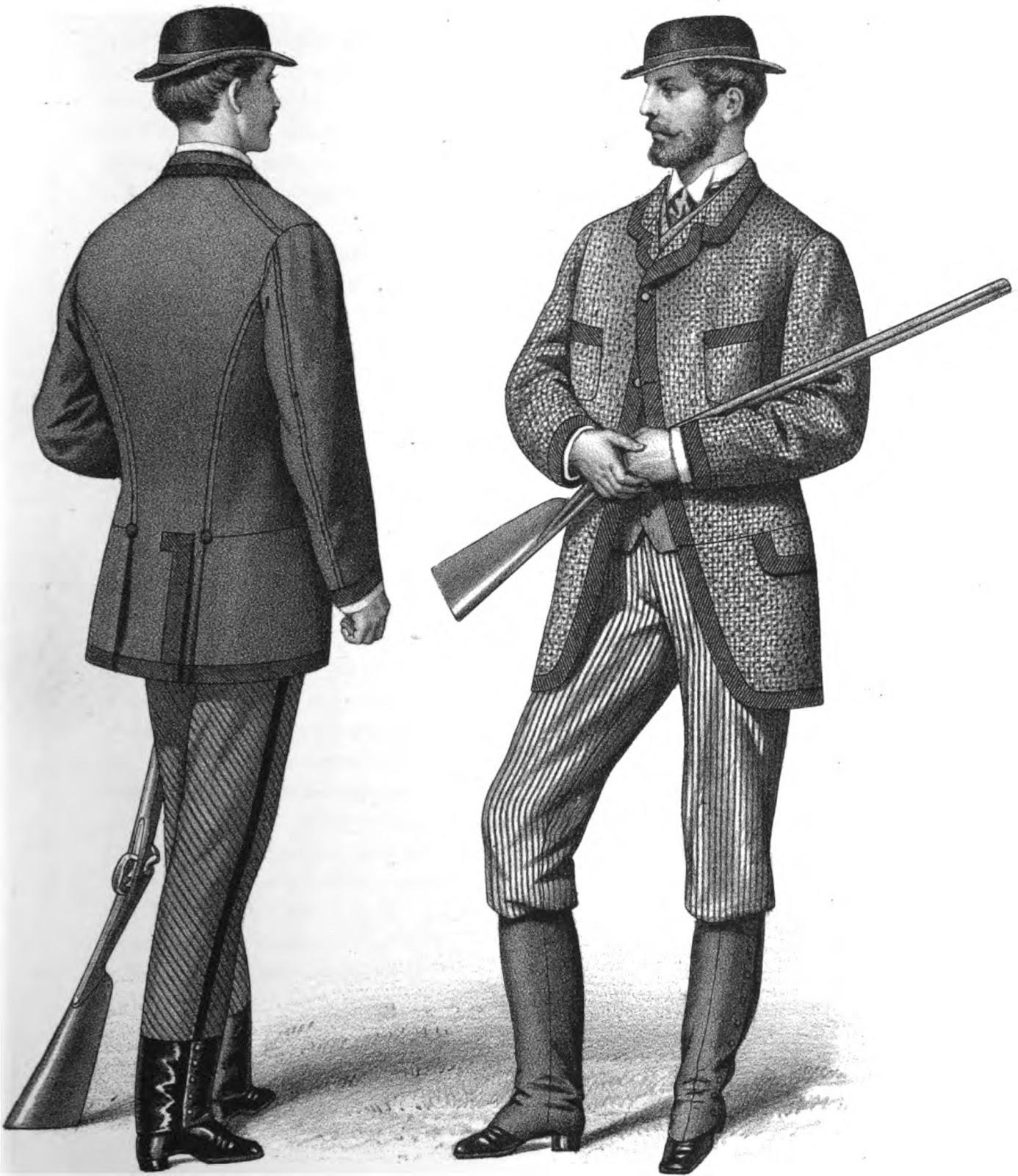 1868+fashion.19.jpg