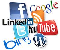 Internet Marketing: Você Precisa Escolher uma Estratégia!