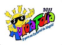 Venha Participar do maior Carnaval de rua do Cariri Oriental
