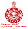 Haryana Health Department- Medical Officer-jobs Recruitment 2015 Apply Online