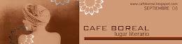 Café Boreal