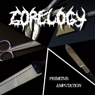 Gorelogy band | Semarang Slamming Death Metal