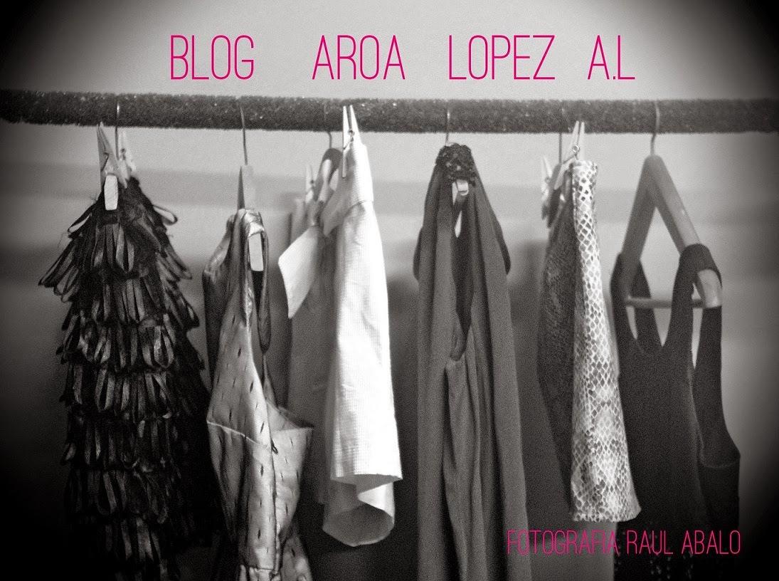 Aroa López A.L