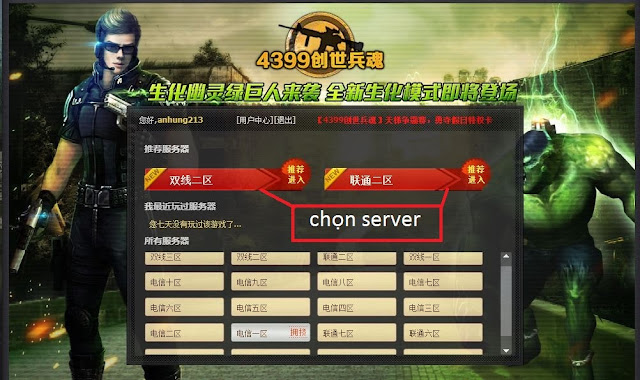 Đột Kích Chơi Trên WEB Online Webgame+dot+kick+%25283%2529