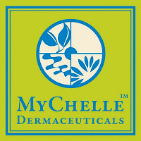 more info on MyChelle Peptide⁺ Anti-Wrinkle Serum