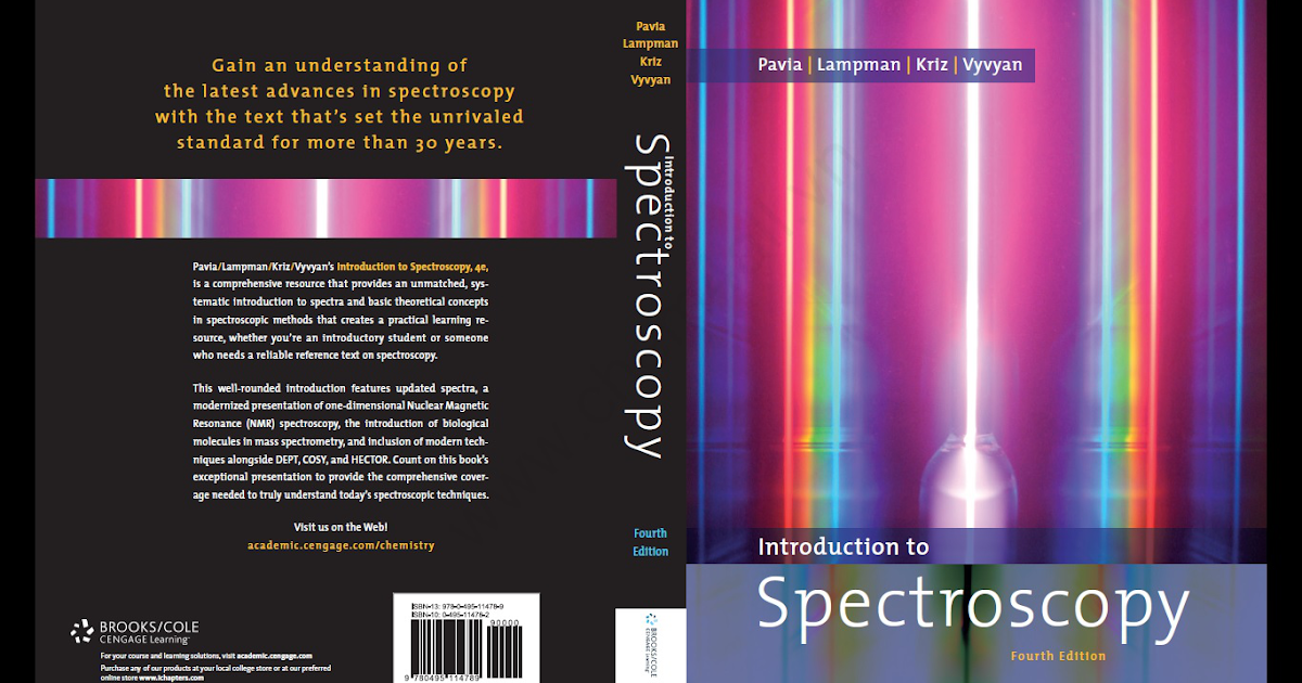 download microfabrication and