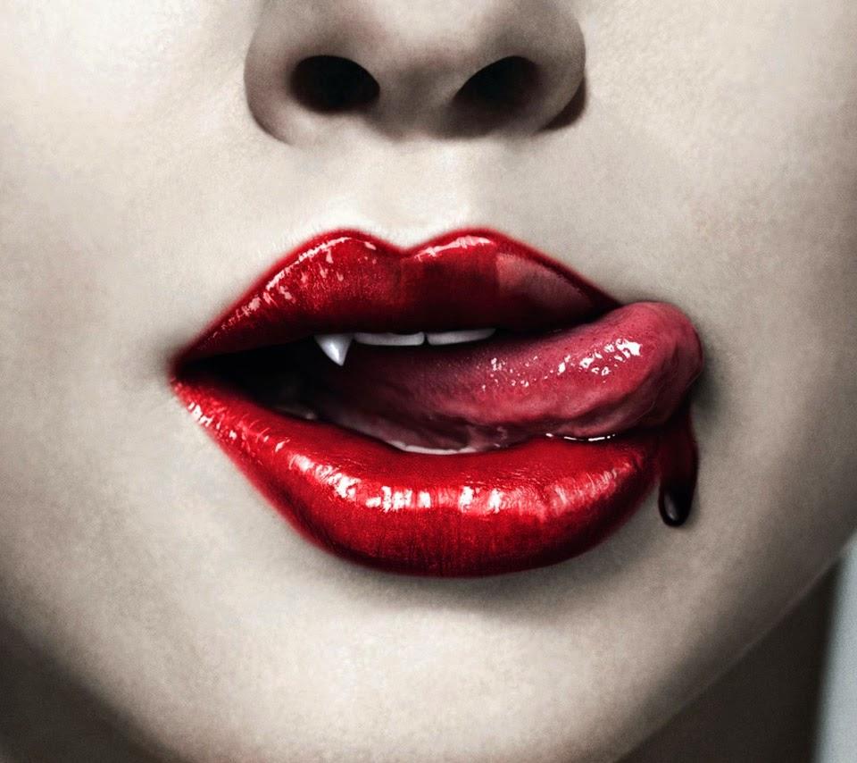 True Blood Vampiros Series Tropa Friki