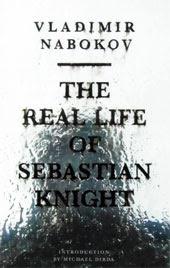 Edición de ND de La verdadera vida de Sebastian Knight
