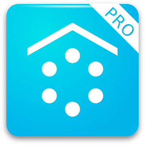 Smart Launcher Pro full apk