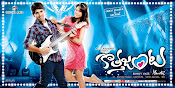 Kotha Janta Movie Wallpapers and posters-thumbnail-11
