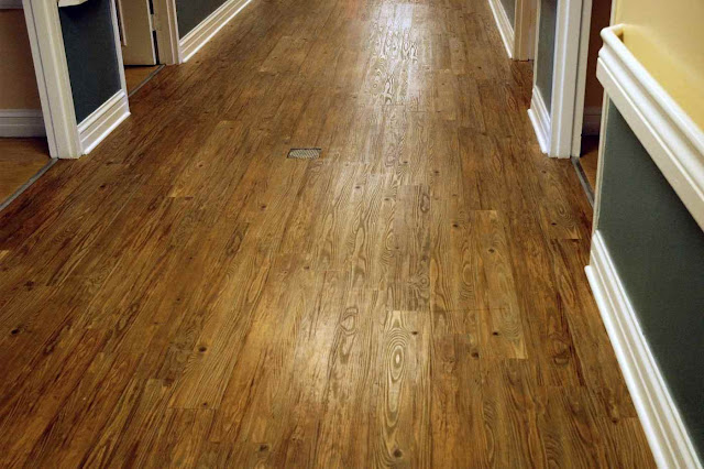 Best Laminate Flooring for Your House