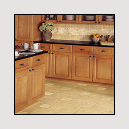 home basement design ideas: Kitchen tiles - Choosing Acceptable ...
