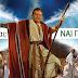 «Αντιμνημονιακό» θα είναι το ΠΑΣΟΚ μετά τον Βενιζέλο ... Του Γιώργου Δελαστίκ