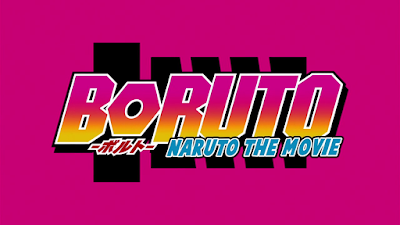 Boruto: Naruto the Movie Sub Español online