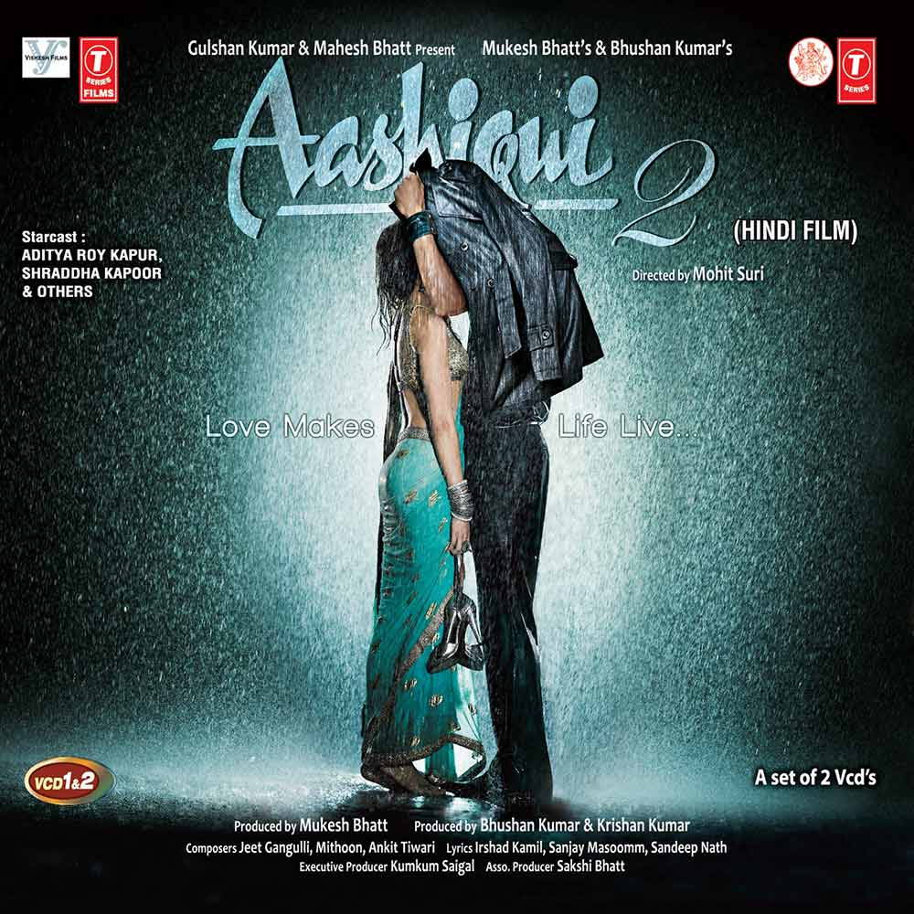 Aashiqui  Full Movie