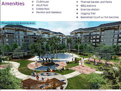 Hanaya Canduman Condominium by Aboitiz