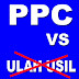Dilema PPC vs Ulah Usil