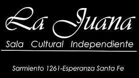 "SALA CULTURAL INDEPENDIENTE ""LA JUANA"". ESPERANZA"