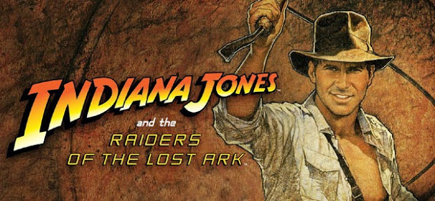 Pemain Raiders Of The Lost Ark