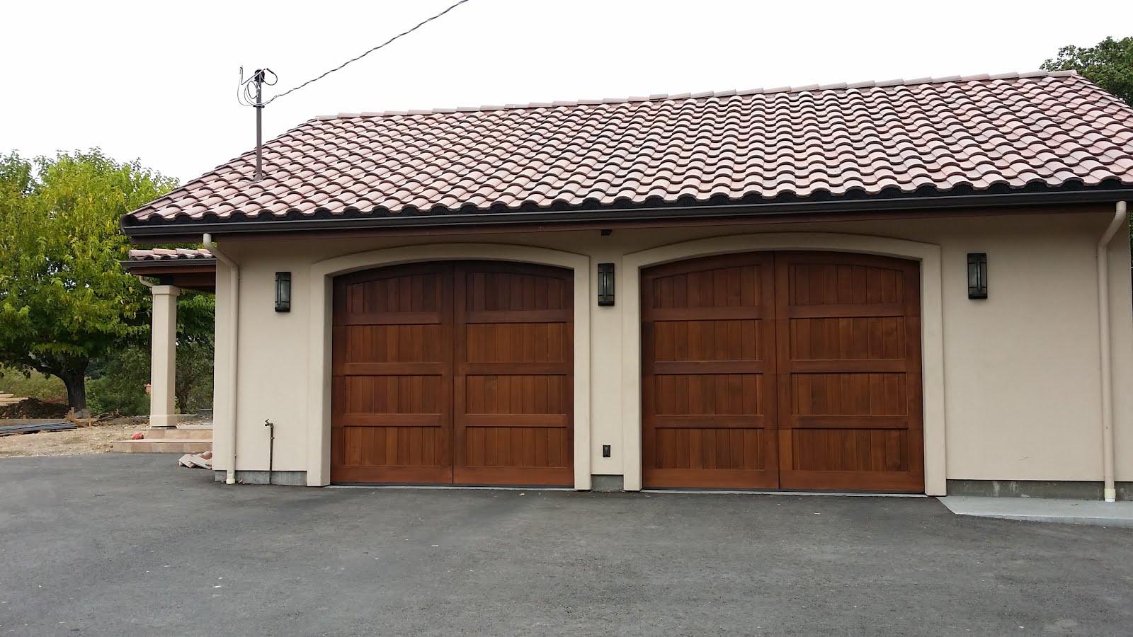 nc company overheadaleigh overhead door and hanson com garage doors raleigh springer service
