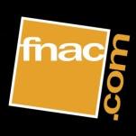 Commander le livre sur FNAC.com