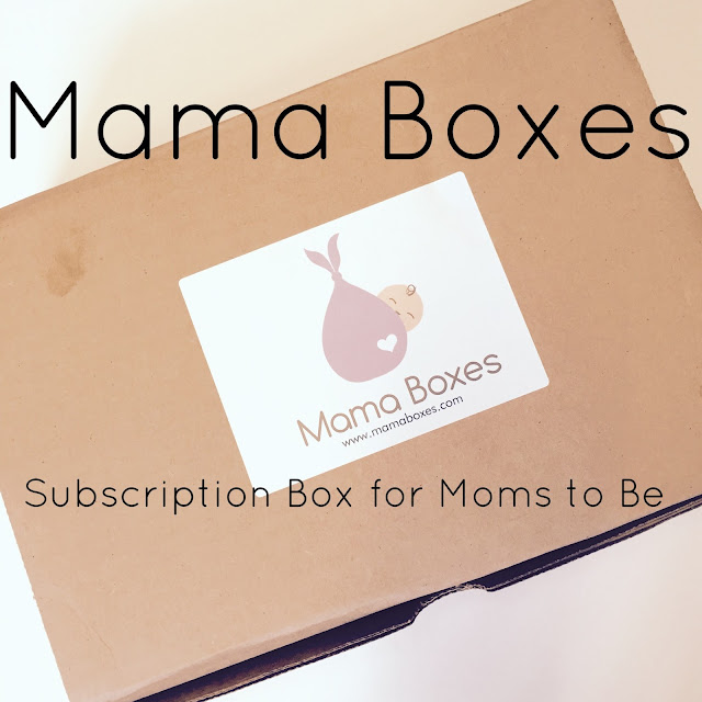 mama boxes subscription box service